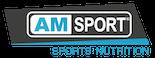 AM-SPORT - Die Nahrungsergänzung für Sportler.