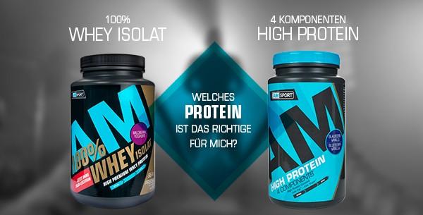 19_07_12_blog_protein