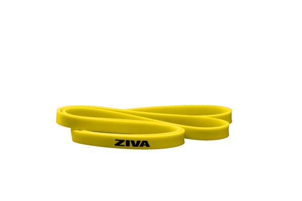 ZIVA Performance Resistance Band Light