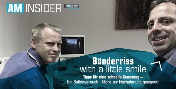 17_07_04_baenderriss_600x600