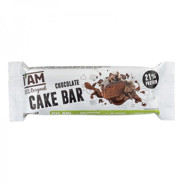 CakeBar-Riegel-Chocolate
