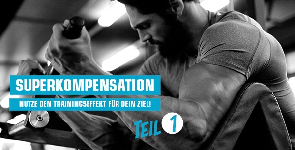 superkompensation-teil-1
