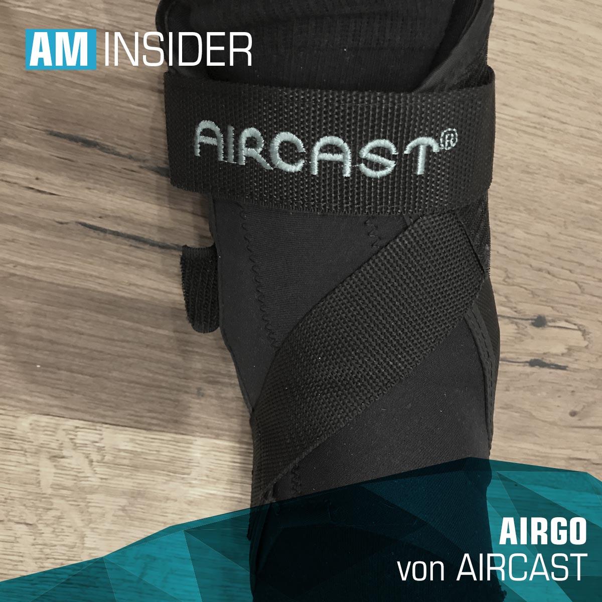 17_06_30_aminside_aircast