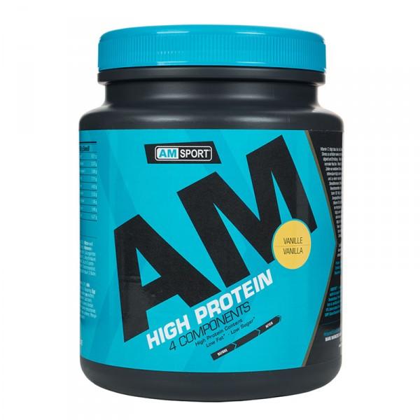 High Protein 350g