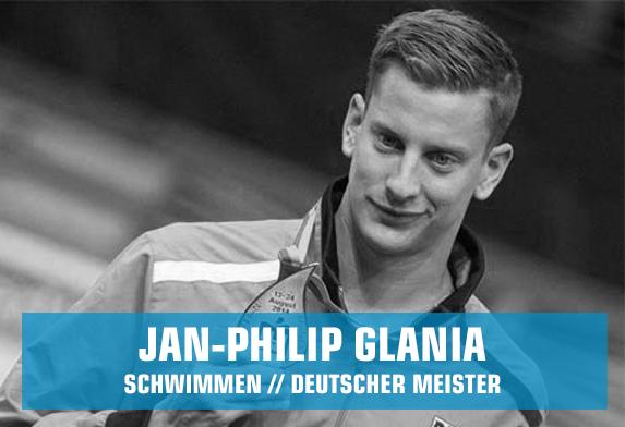 Jan-Philip Glania