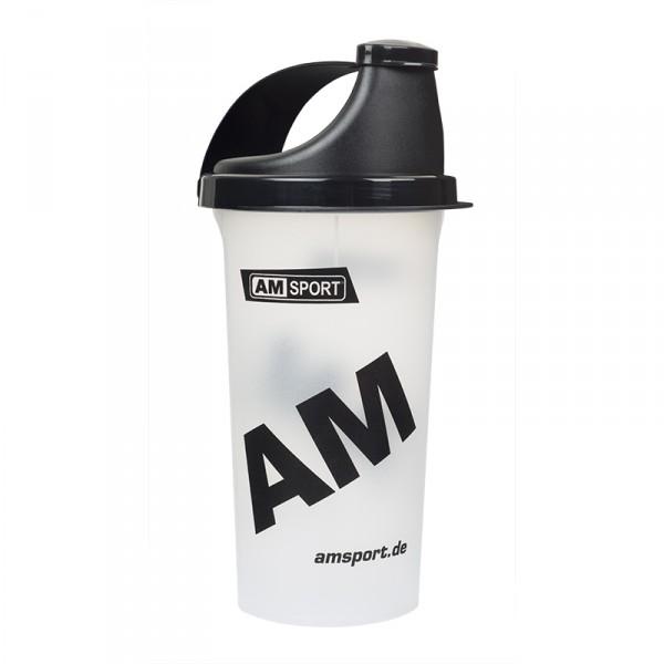 Mix-Shaker 700 ml