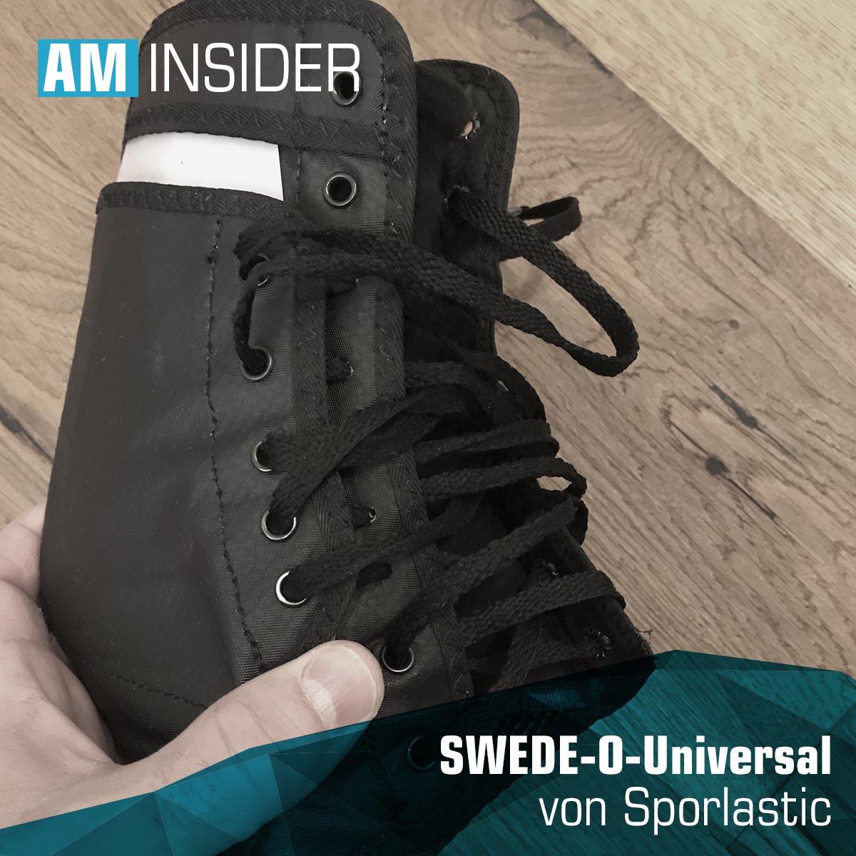 17_06_30_aminside_airlastic