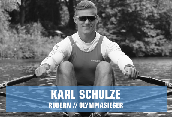 AMSPORT'LER Karl Schulze