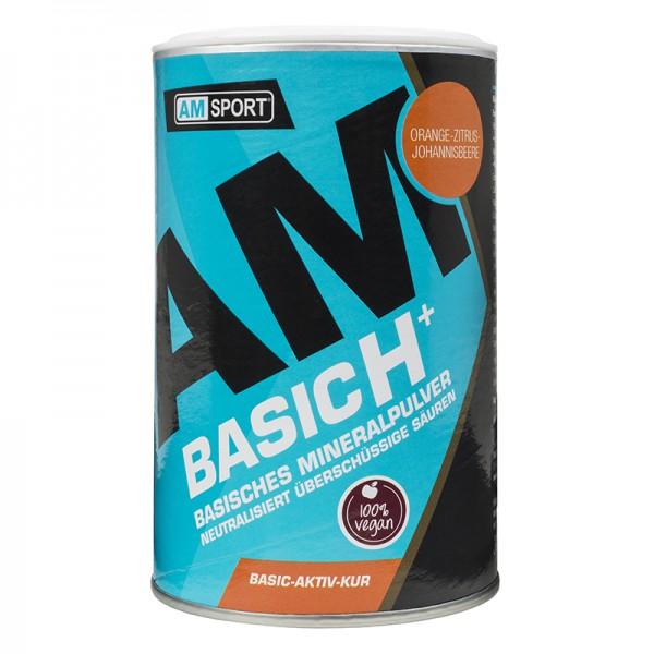 BasicH+ 300g