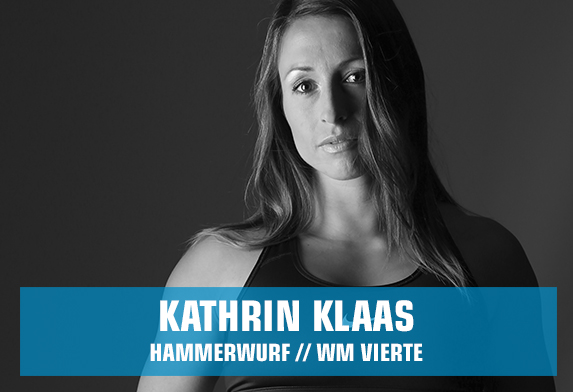 Kathrin Klaas