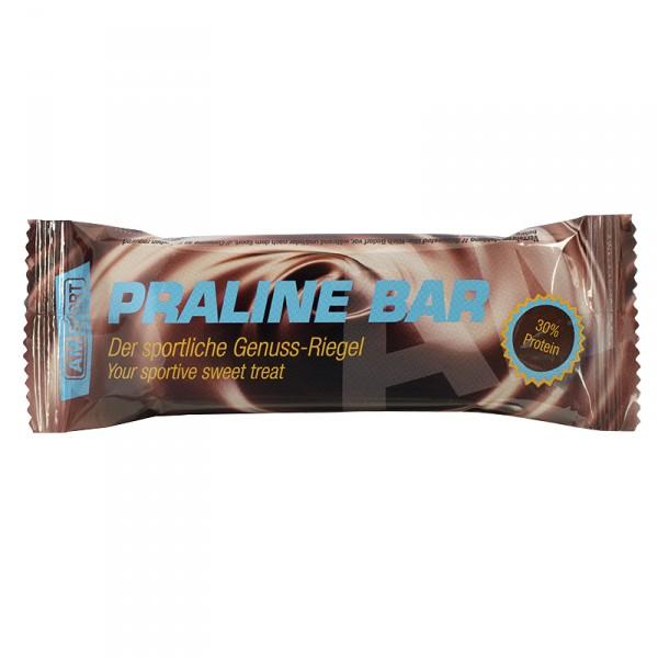 Praline Bar