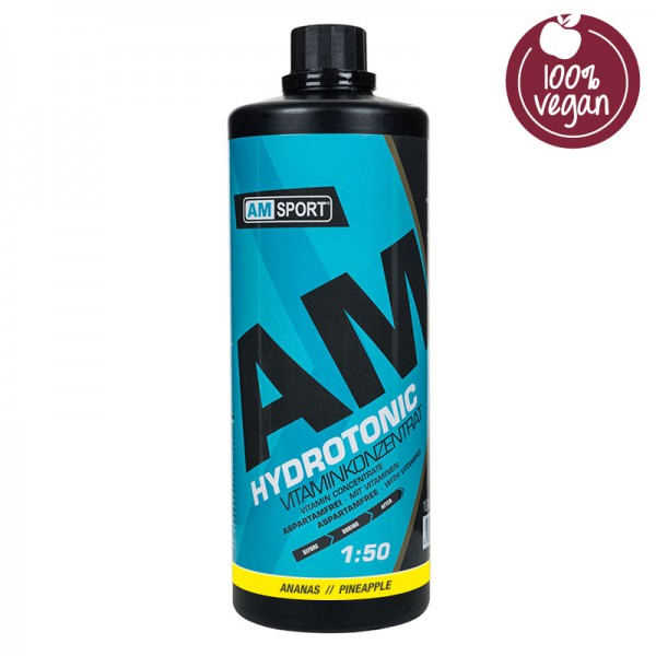 Hydrotonic 1.000 ml