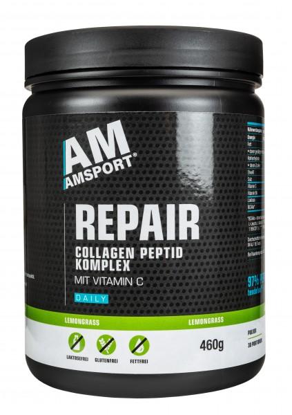 AMSPORT® Repair