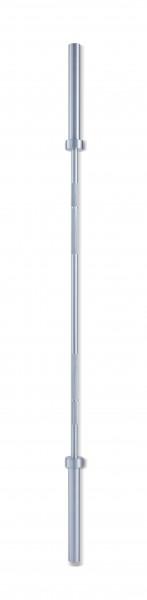 Olympic 1.5m Bar - 30mm Griffdurchmesser