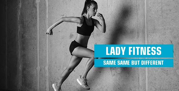 blogbeitrag_ladypower_2